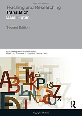 Basil Hatem