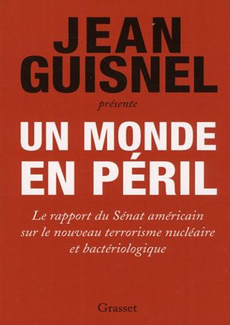 Jean Guisnel