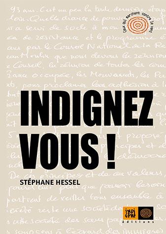 Stéphanie Hessel