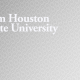 MoU_Sam_Houston